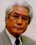 Minoru Hirano