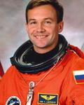 Yuri Pavlovich Gidzenko