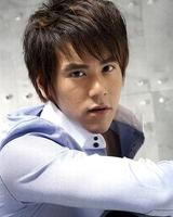 Peng Yuyan