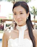 Maggie Cheung Ho-yee
