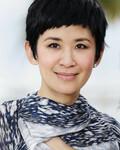 Sandra Ng