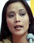 Veronica Lau Man-Yee