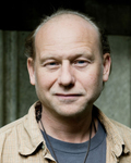 Bernd Michael Lade