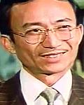 Ping-Ao Wei