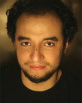 Kamel Boutros