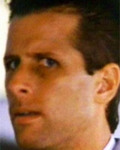 Steve Tartalia