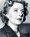 Laura Adani
