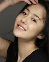 Ko Hyeon-jeong