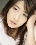 Choi Ban-ya