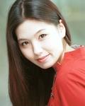 Lee Eun-joo