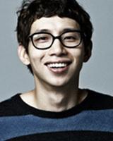 Bong Tae-gyoo