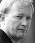 Bjarke Henriksen