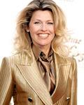 Lynda Lacoste