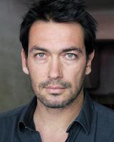 David Proux