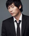 Sol Kyeong-gu