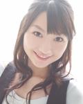 Haruka Tomatsu