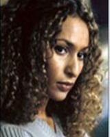 Samia Sassi