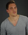 Matthieu Poggi