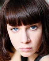 Isabel Jeannin
