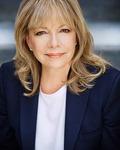 Donna Christie