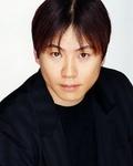 Ryōtarō Okiayu