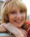 Gail Downey