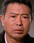 Cheng Miu