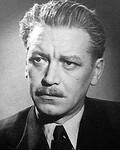 Vladimir Yemelyanov