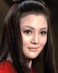 Yue Wai