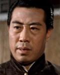 Chiu Ming