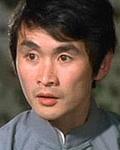 Cheng Kang-yeh