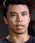 Cheung Pooi-Saan