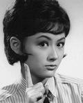 Violet Pan Ying-Zi