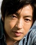 Takao Ohsawa