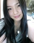 Ami Ikenaga