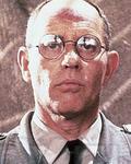 Wilson Dunster