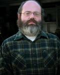 John Karyus