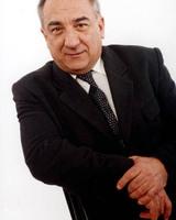 Ivan Bekjarev