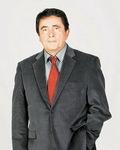 """Milan """"Lane"""" Gutović"""