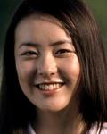 Pei Pei Wei-Ying