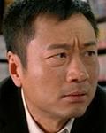 Wayne Lai Yiu-Cheung