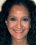 Gina Preciado