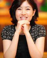 Shim Eun-kyeong