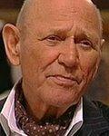 Hans Veerman