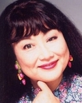 Fuyumi Shiraishi