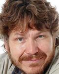 Andre Jaques van der Merwe