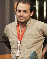 Mike Bonanno