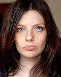 Amélie Daure