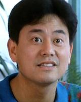 Natalis Chan Pak-Cheung