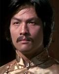 Charlie Chan Yiu-Lam